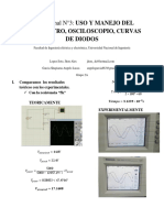Informe final N3.docx