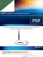 4.Cambio-de-Contrasena-TP-LINK.pdf