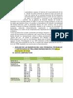 INTRODUCCIÓN TRABAJO DE PETROLERA ORIGINAL 1-1.docx