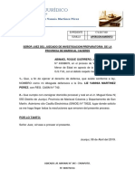 APERSONAMIENTO AVIMAEL ROQUE GUERRERO.docx