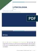 Ética e Psicologia.Aula 07.11.pptx