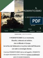 1_ROMANTICISMOa.pdf