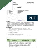 SILABO REALIDAD SANITARIA 2019-I.docx