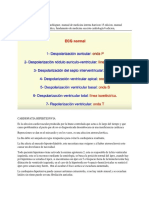 Cardiopatia hipertensiva.docx