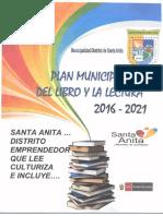 META27.pdf