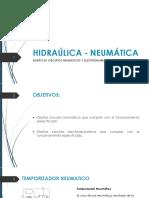4.-HIDRAÚLICA-NEUMÁTICA-DISEÑO-DE-CIRCUITOS.pdf