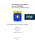 PLANEAMIENTO-DE-MINAS-100%.docx