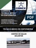 Plan de Negocios Proyecto Granja Avicola