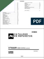 repuestos XT 660 R.pdf