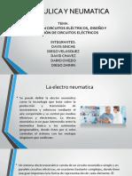 HN_G1_CONTROL_CON_CIRCUITOS_ELÉCTRICOS_DISEÑO_Y_SIMULACIÓN_DE_CIRCUITOS_ELÉCTRICOS_PRESENTACION_ppt.pptx