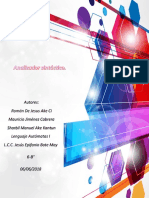 Analizador sintáctico.docx