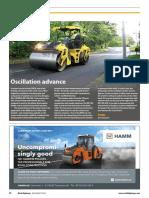 World_Highways_Global_July-Aug_2018_41.pdf