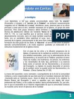 El sacerdote en Caritas..pdf