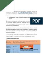 TAREA 6 INTORDUCCION A LA EDUCACION A DISTANCIA.docx