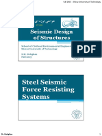 7 Steel - SCBF - Design.pdf