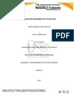 TFase1_103380_Grupo Juan Leon.docx