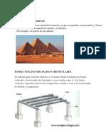 TIPOS-DE-ESTRUCTURAS (1).docx