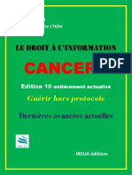 Cancers10-Complet.pdf