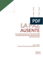 LA PAZ AUSENTE_pdf completo. .pdf