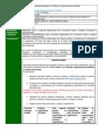 Actividad Descriptiva 4 -II.docx