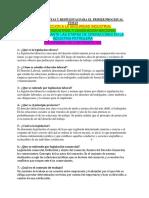 BANCO DE PREGUNTAS Y RESPUESTAS PARA EL PRIMER PROCESUAL.docx