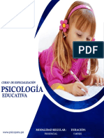 psicologia-educativa-brochure-final.pdf