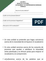 153374597-Razonamiento-Verbal-2.pptx