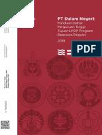 Daftar-Perguruan-Tinggi-Tujuan-Dalam-Negeri-Beasiswa-Reguler-2019-Edit-4.0.pdf