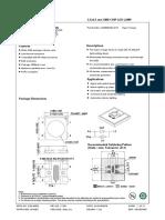 AA3535SEL1Z1S.pdf