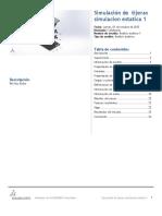 tijeras simulacion estatica 1-Análisis estático 1-1.docx