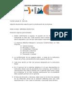 instructivo empresa didactica -paso a paso (1).docx