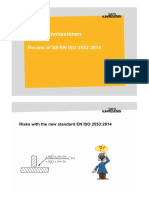 Part+05Riskd+EN+ISO+2553+2014