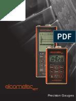 elcometer PG70&PG70DL.pdf