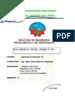 INFORME DE POLIMEROS.docx