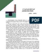 starac-petar-denkovacki.pdf