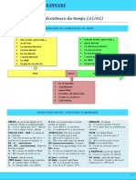a1-a2_grammaire_indicateurs-de-temps.pdf