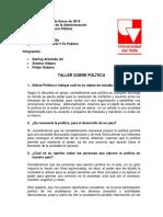 taller de etica.docx