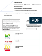 EVA DE TECNO... COMERCIO 2013.docx