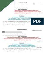EVALUACION 6to   2011  TICS.docx