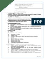 GFPI-F-019_Guia1_Aprendizaje-Dimensiones-valores-PV jul.docx