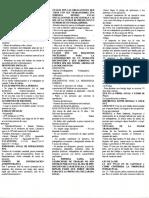 001_jpg.pdf