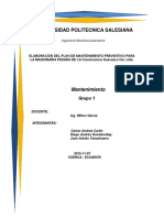UNIVERSIDAD-POLITECNICA-SALESIANA_TRABAJO-INTERCICLO.pdf