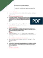 examen parcial de macroeconomia.docx
