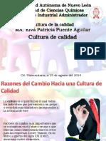 2 Cultura de Calidad.pdf