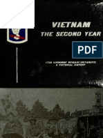 3-Vietnam-2ndYearBook-1965-1967.pdf