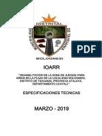 4 ESPEC. TECNICAS.docx