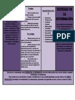 TP 3 COMPLETO.docx