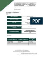 caracterización pedagógica y efecto del modelo de iniciación y formación deportiva card.pdf