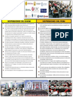 tarea 1 de gestion unidad 2.docx