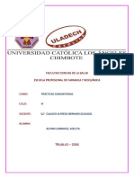 ADMINISTRACION-DE-MEDICAMENTOS.docx